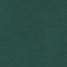 Simili Cuir Skai Palma Tundra au mètre
