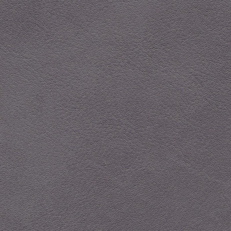 Tissu simili cuir skai palma anthrazit for Skai simili cuir au metre