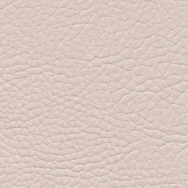 tissu simili cuir skai sotega perle au m tre. Black Bedroom Furniture Sets. Home Design Ideas