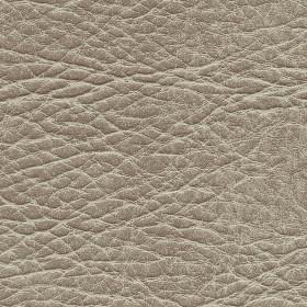 Simili Cuir Skai Pavinto NF M2 Birch peau de vachette, au mètre