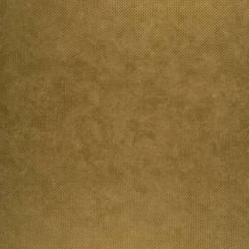 CASADECO – Chrome Uni Leather – Jaune