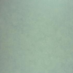 CASADECO – Chrome Uni Leather – Bleu