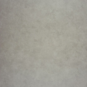 CASADECO – Chrome Uni Leather – Gris