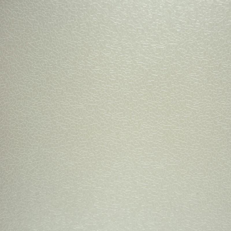 Papier Peint Casadeco Chrome Origami Blanc