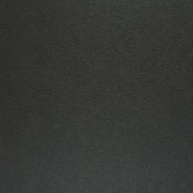 CASADECO – Chrome Origami – Noir