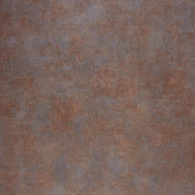 Papier Peint Casadeco Geode Uni Betons Marron