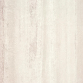 CASADECO – Geode Rayure Beton – Beton Ecru