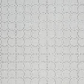 CASADECO - Majestic cercles - BLANC