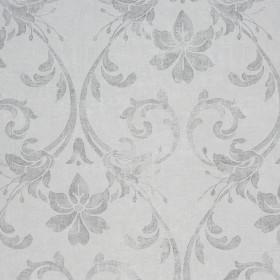 CASADECO - Majestic Art Nouveau - BLANC