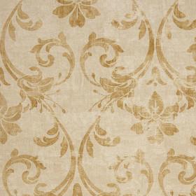CASADECO - Majest Art Nouveau - SABLE