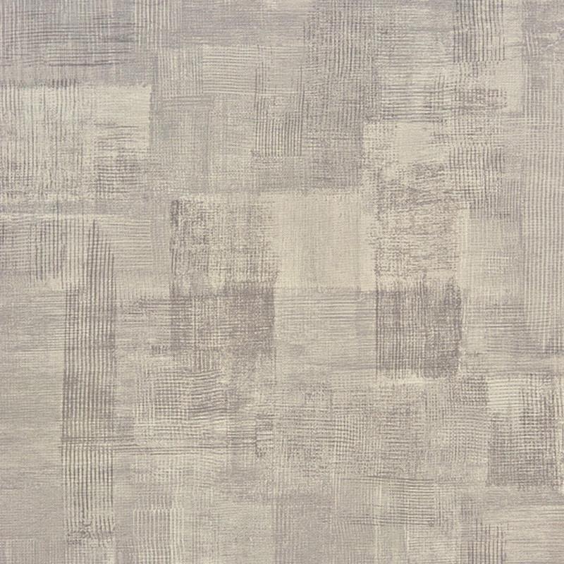 papier peint casadeco marina effet mati re gris. Black Bedroom Furniture Sets. Home Design Ideas