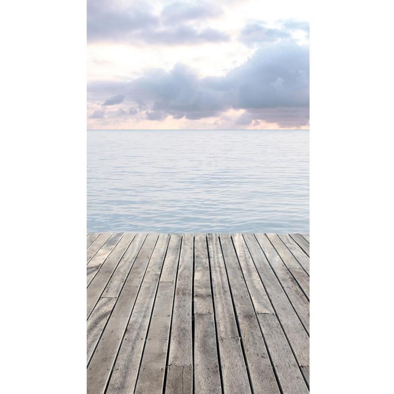 CASADECO – Marina Panoramique - Horizon
