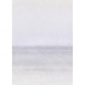 CASADECO - Innocence - Panoramique crepuscule - Bleu encre