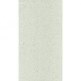 CASADECO - Utah Cosmos blanc