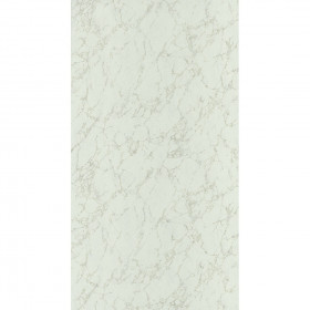CASADECO - Utah Marbre blanc
