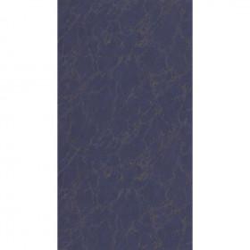 CASADECO - Utah Marbre bleu foncé