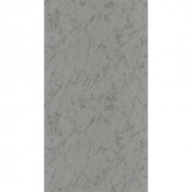 CASADECO - Utah Marbre gris