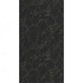 CASADECO - Utah Marbre noir