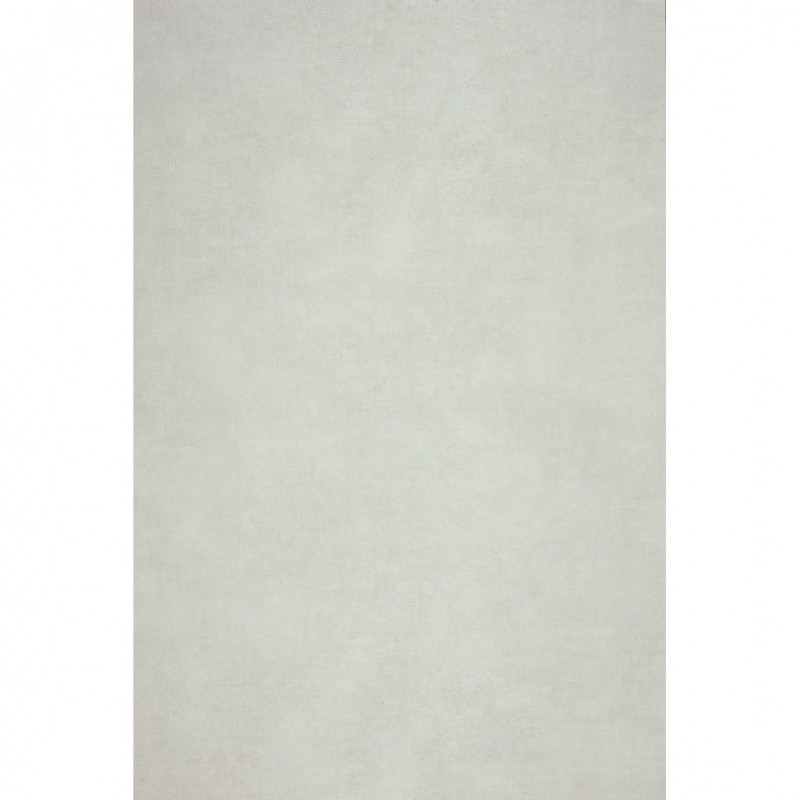 CASADECO - Utah Géode Uni Béton - gris