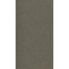 CASADECO - Utah Carré Basalt - gris graphite