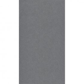 CASADECO - Utah Carré Basalt - gris foncé