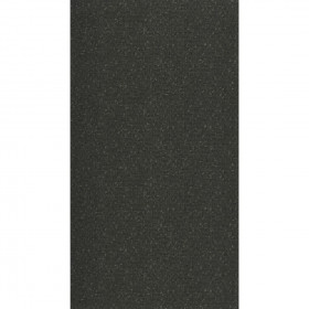 CASADECO - Utah Carré Basalt - noir