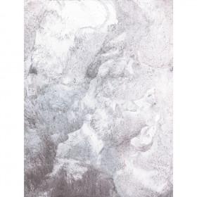 CASADECO - Utah Panoramique Moon gris