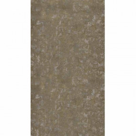 CASADECO - OXYDE ECORCES GRIS/OR IRISE