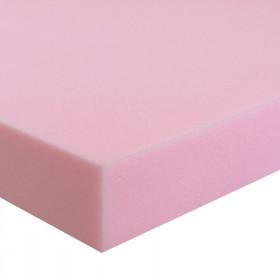 Demi plaque de mousse Bultex 36kg en 160x100x7cm