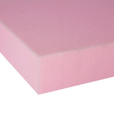 Demi plaque de mousse Bultex 42kg en 160x100x7cm