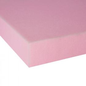 Demi plaque de mousse Bultex 42kg en 160x100x5cm