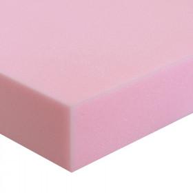 Demi plaque de mousse Bultex 36kg en 160x100x10cm
