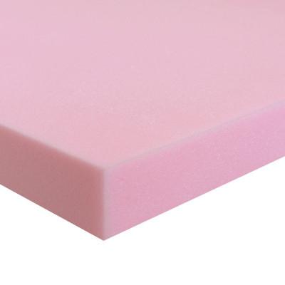 Demi plaque de mousse Bultex 36kg en 160x100x5cm