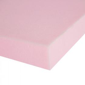 Demi plaque de mousse Bultex 26kg en 160x100x5cm