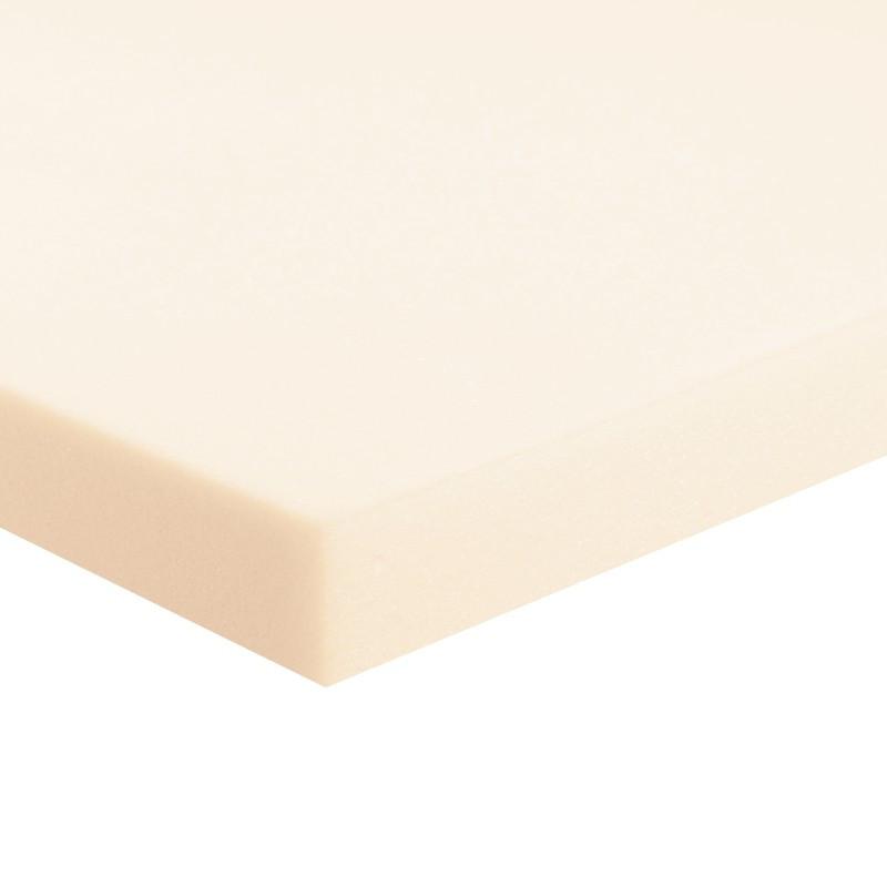 plaque de mousse hr 39kg en 160x200x3cm. Black Bedroom Furniture Sets. Home Design Ideas