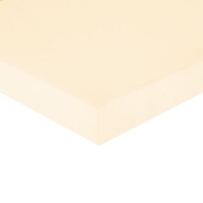 Plaque de mousse HR 35kg en 160x200x3cm