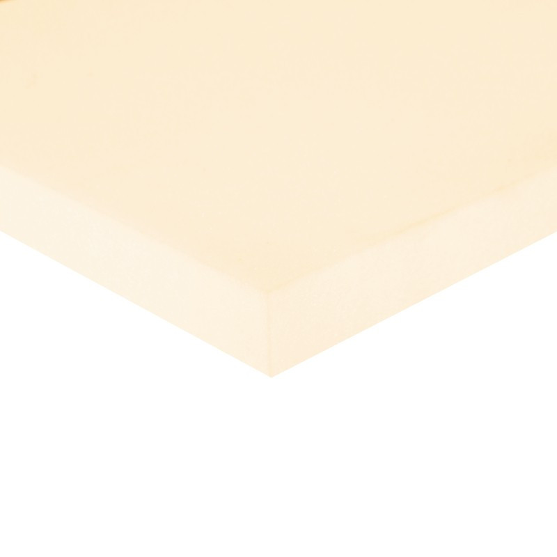 plaque de mousse hr 35kg en 160x200x2cm. Black Bedroom Furniture Sets. Home Design Ideas