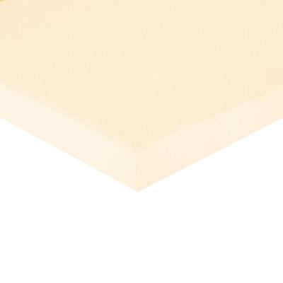 Plaque de mousse HR 35kg en 160x200x2cm