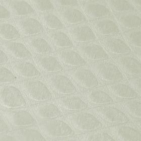 Simili Cuir Skai Pasatina NF M2 Pearl peau de reptile, au mètre