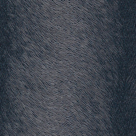 Simili Cuir Skai Sofelto EN Anthracite au mètre