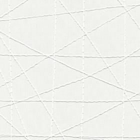 Simili Cuir Skai Solino EN au mètre - White blanc