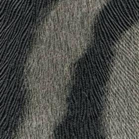 Simili Cuir Skai Sabrela au mètre - Grey