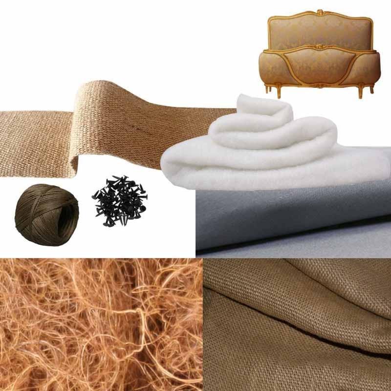 kit lit corbeille louis xv traditionnel c lancrin. Black Bedroom Furniture Sets. Home Design Ideas