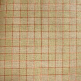 Toile à carreaux 210g en 140 cm le mètre - Fournitures tapissier