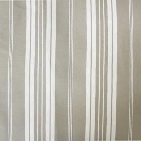 Toile coutil rayée matelas et sommier 254 g/m² - 240 cm - Fournitures tapissier