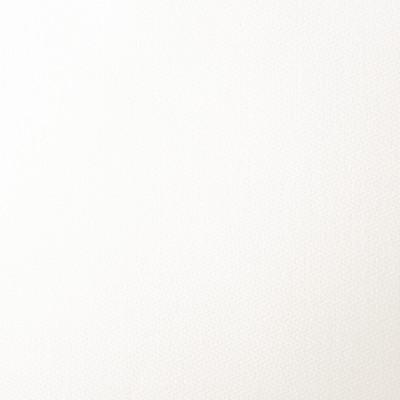 Calle blanche calandre 200 g/m² en 150 cm, le mètre
