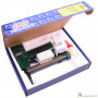 Agrafeuse pneumatique OMER 3G.16 SL à bec long - Outils tapissier