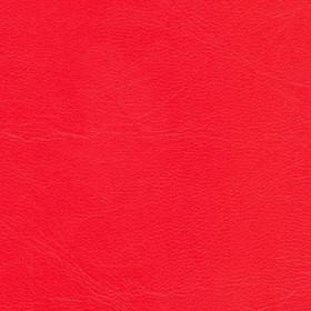 Tissu Simili Cuir Spradling - gamme Sierra, le mètre - Rot