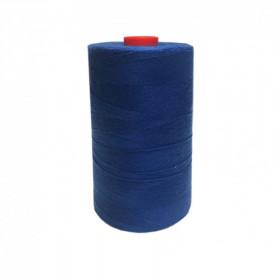 Bobine de fil Rasant 25 WR - 2000 ml - Bleu - Mercerie