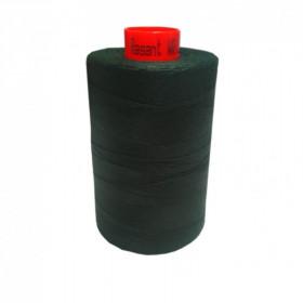 Bobine de fil Rasant 25 WR - 2000 ml - Vert - Mercerie